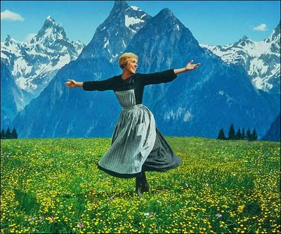 The Sound of Music (Education)